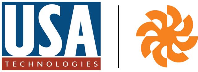 Five Star Food Service: Why We Chose USA Technologies ...